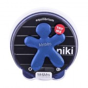 Mr&Mrs Fragrance Niki Autoduft Nachfüllbar 1 St.