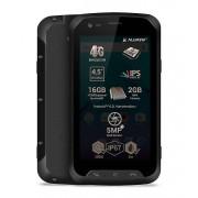 """Allview Smartphone Allview E3 Jump - 4,5"""" IPS, 4G, Outdoor IP67, Water resi..."""