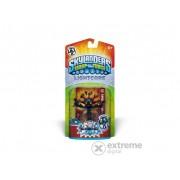 Figurină Skylanders Swap Force - Smolderdash (PS3,XBOX360)