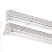 Lámpatest N-PACK NPPX 258EB GE/Tungsram - 43265