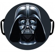 Ледянка Звездные воины Darth Vader 52см круглая Т58478.