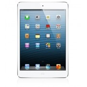 Apple iPad mini 1 Wi-Fi 32GB Vit/Silver