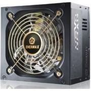 Sursa alimentare enermax ATX NAXN BRONZE 500W 80 PLUS Bronze (ETP500AWT)