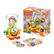 Juego Frutti-frutti Jyj30105
