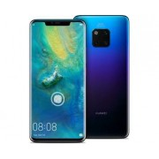 Huawei Mate20 Pro 128GB Twilight