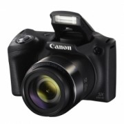 Canon PowerShot SX430 IS negru RS125033094