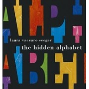 The Hidden Alphabet