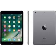 iUsed - Refurbished iMac Alu (MC309) - 21.5 inch - 500 GB