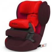 Столче за кола Juno 2 Fix Rumba red, Cybex, 517000960