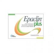Maya Pharma Srl Epaclin Plus 30 Capsule