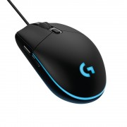 Mouse, LOGITECH G102 Prodigy, Gaming, USB (910-004939)
