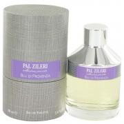 Mavive Pal Zileri Blu Di Provenza Eau De Toilette Spray 3.4 oz / 100.55 mL Men's Fragrance 510638