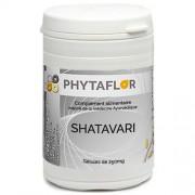 Shatavari Phytaflor . - . : 60 gélules