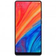 Xiaomi Mi Mix 2S 6GB/64Gb 5,99'' Preto