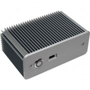 Carcasa desktop impactics ICD1NU1 USB S - DEDICAT INTEL NUC