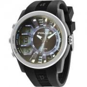 Мъжки часовник Police - Tactical, PL.14249JPBS/61