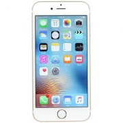 Apple iPhone 6s GOLD 128 GB 2 GB RAM REFURBISHED MOBILE PHONE