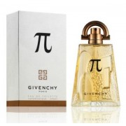 Pi Greco Eau de Toilette Spray 150ml