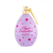 Agent Provocateur Cosmic eau de parfum 100 ml donna