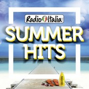 Sony Music AA.VV - Radio Italia Summer Hits 2019 - CD