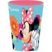 Minnie egér pohár