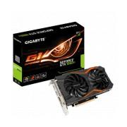 PLACA VIDEO PCIE 4GB DDR5 128BIT GF GTX1050TI 1XDVI-D 3XHDMI 1XDISPLAYPORT