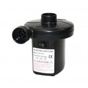 Pompa electrica de aer HT-202 Stermay, aspirare/umflare