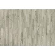 Parchet triplustratificat Karelia 14 mm stejar Concrete grey 3S