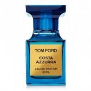 Tom Ford Costa azzurra - eau de parfum unisex 30 ml vapo