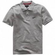 ALPINESTARS Camiseta Alpinestars Effortless Grey