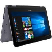 Asus VivoBook Flip TP203NA-BP047T