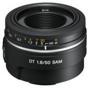 Sony Obiektyw DT 50 mm f/1.8 SAM (SAL50F18)