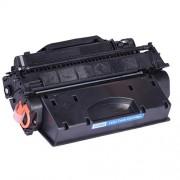 Toner Zamjenski (HP) CF226X / 26X HQ Print