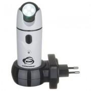 Светодиодный фонарь Elektrostandard Soffit