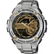 Casio GST-210D-9AER Мъжки Часовник