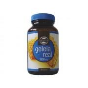 Dietmed Geleia Real Cápsulas