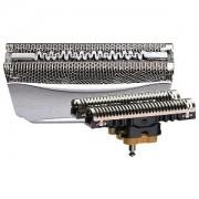 Series 5 51S Foil & Cutter (BRN51S)