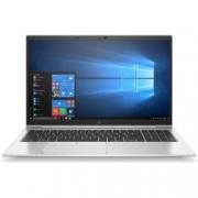 HP INC HP EBK 850 G7 I7-10510U 16/512 W10P