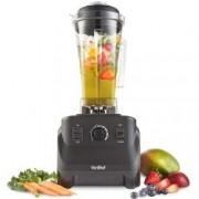 Blender Profesional VonShef 2013315, Putere 1500W, 28000-30000 RPM, Capacitate 2 Litri, Material Tritan fara BPA