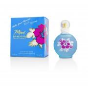 Britney Spears Maui Fantasy Eau De Toilette Spray 50ml