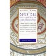 Opus Dei - 2010