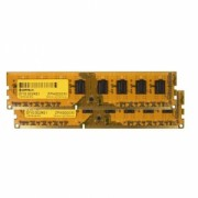Kit Memorie Zeppelin ZE-DDR3-16G1600 16GB ( 2 x 8GB) DDR3 1600 Mhz