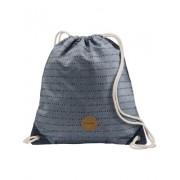 Dakine Paige 10L Bag
