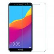 Huawei Protector de vidro temperado Huawei Honor 7S / Huawei Y5 2018