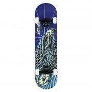 Skateboard Tony Hawk SS 540 31X7,75'' Cyber Hawk