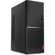 Компютър Lenovo V520 Tower - Intel Pentium G4560, 4GB