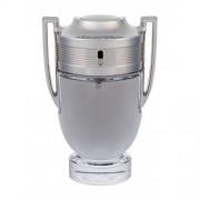 Paco Rabanne Invictus eau de toilette 100 ml за мъже