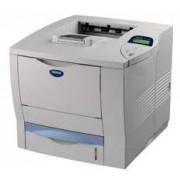 Brother Hl-7050N Printer HL-7050N - Refurbished