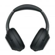 Sony WH-1000XM3 Auscultadores Bluetooth Pretos