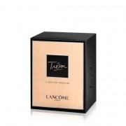 Lancome Tresor Eau Parfum Spray 100 Ml